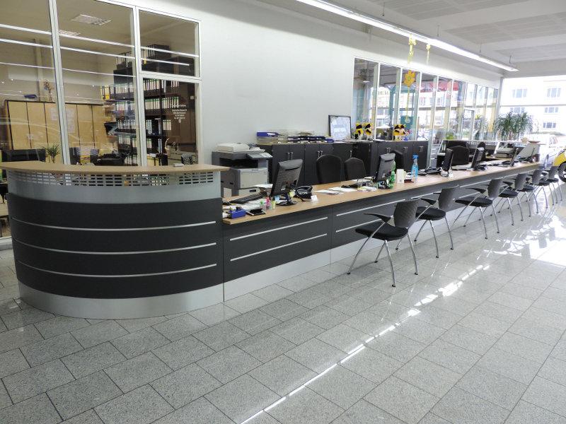 carcenter autohaus kreuznach. Black Bedroom Furniture Sets. Home Design Ideas